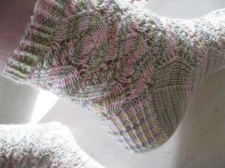 image from atreeplanted.typepad.com